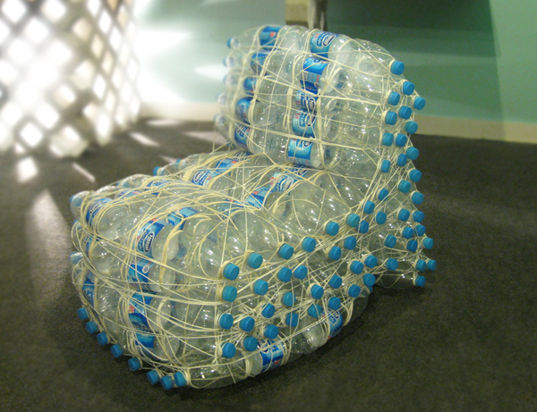 Blog Get Plastic Bottles Out Of The Trash Fun Ways To