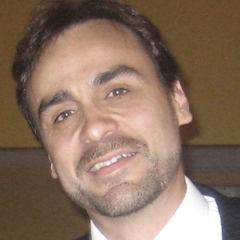 Gonzalo Gandia
