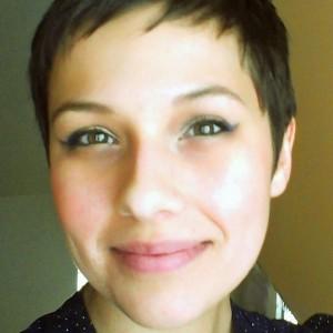 Cecile Perez avatar