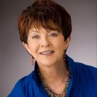 Stephanie King avatar